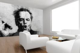 Photo-wallpaper<br>'Nicholson' from 120x80cm