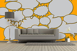 wallpaper erotisch