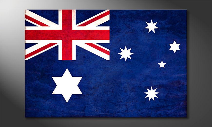 Art Print Australia