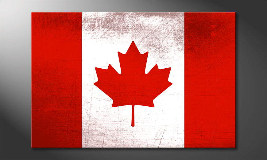 Art Print Canada