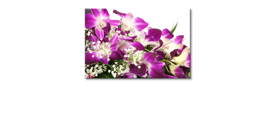 Art-print-Orchid-Blossoms