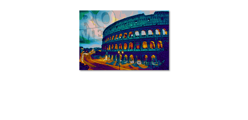 Art-print-Rome-in-6-sizes