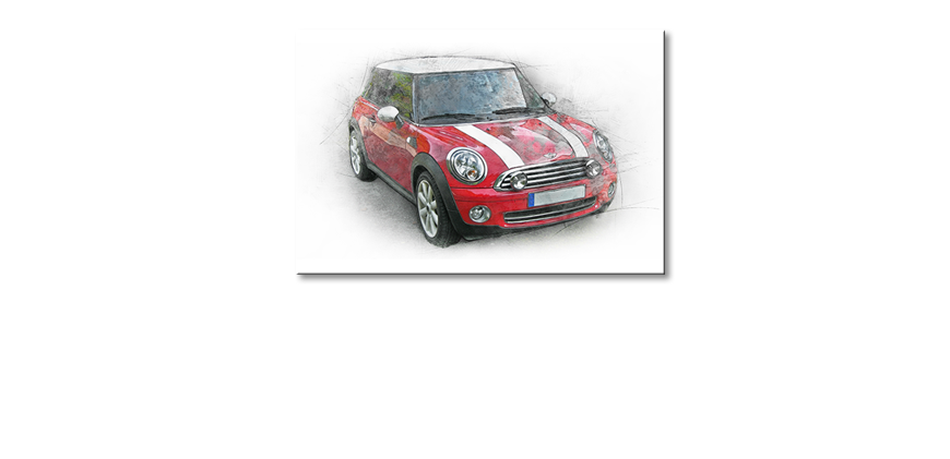 Modern-Canvas-print-Great-Mini