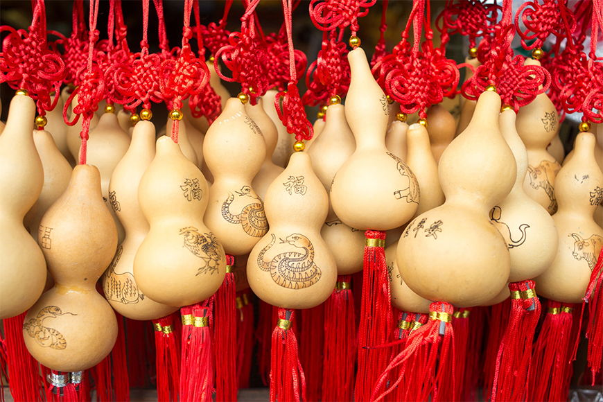Photo-wallpaper China moment from 120x80cm