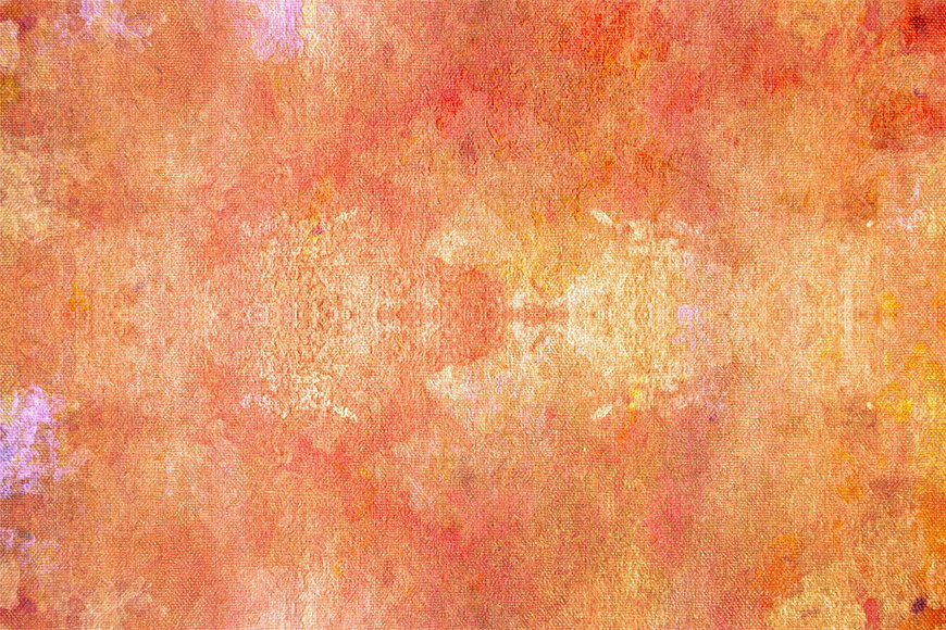 Wallpaper Abstract painting from 120x80cm