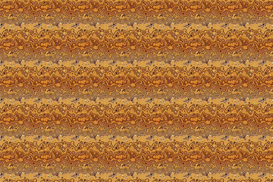 Wallpaper Beautiful sands from 120x80cm