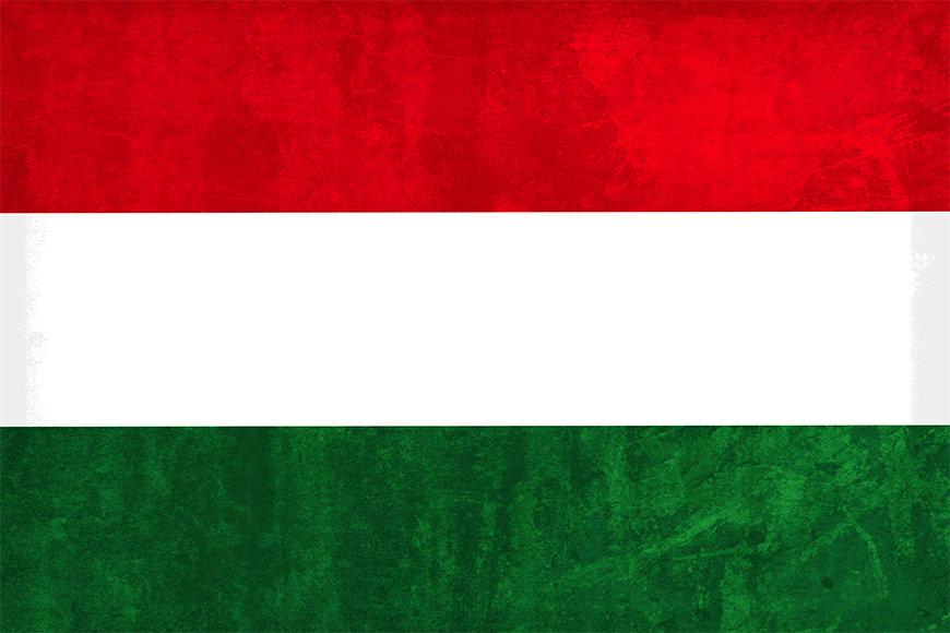 Wallpaper Hungary