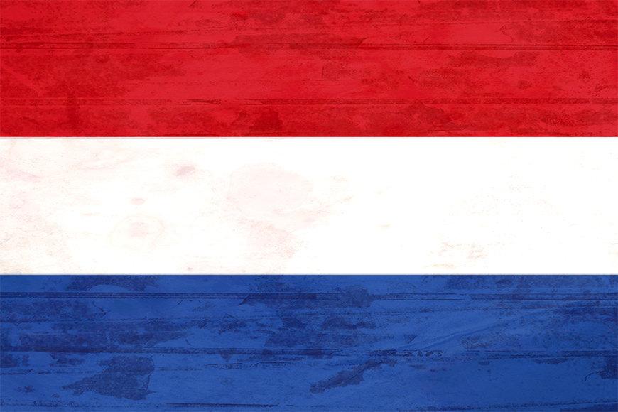 Wallpaper Netherlands