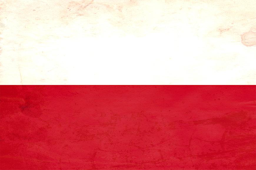 Wallpaper Poland