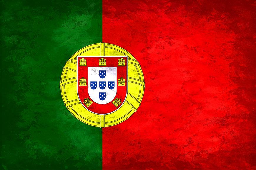 Wallpaper Portugal