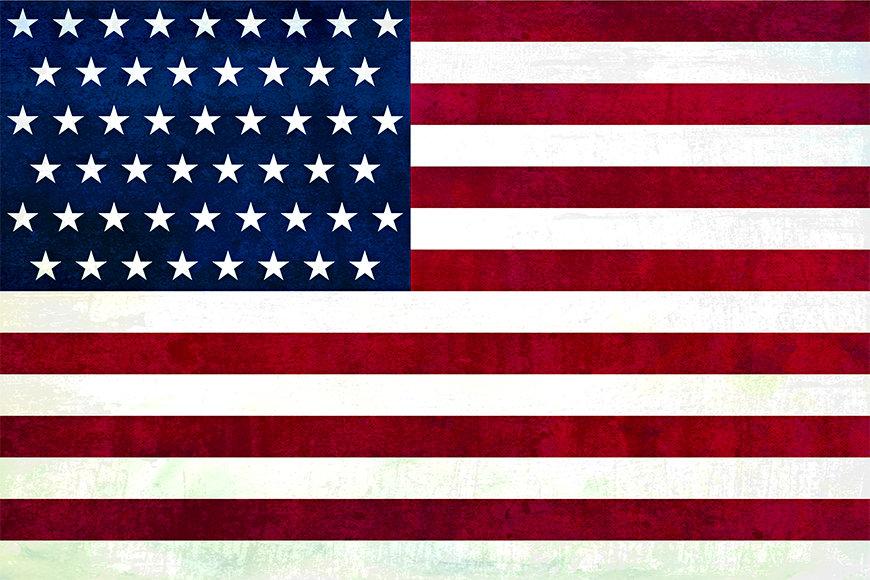 Wallpaper USA